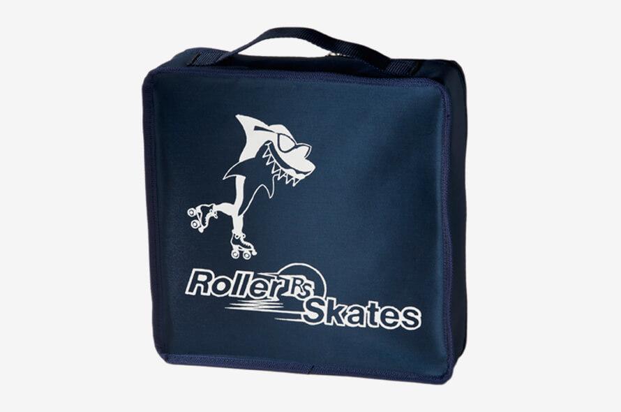 RollerSkates: accessori per pattinaggio artistico