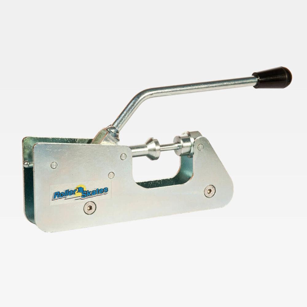 81711a810d6e88 Pressestrattore - Rollerskates Italia